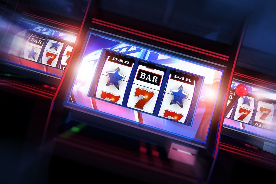 tamarack casino also offers other bonuses such as