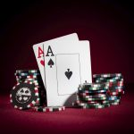 The Important Games of Live casino site